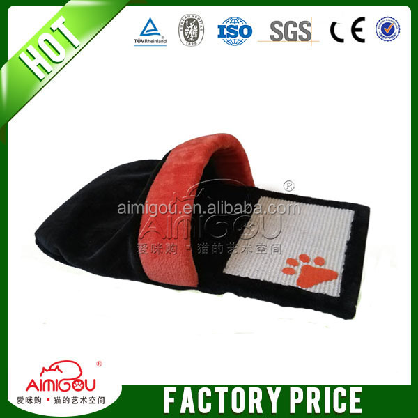 2014 manufacturer stock wholesale cat toy shoes for scratching