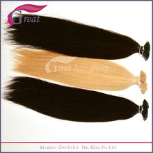 indian remy hair clip in hair extension yaki