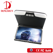 Top rate HD car stereo systems india with DVD