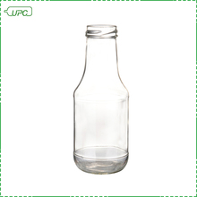 Made in China hot sale fruit juice bottle 3 gallon glass water drinking bottle