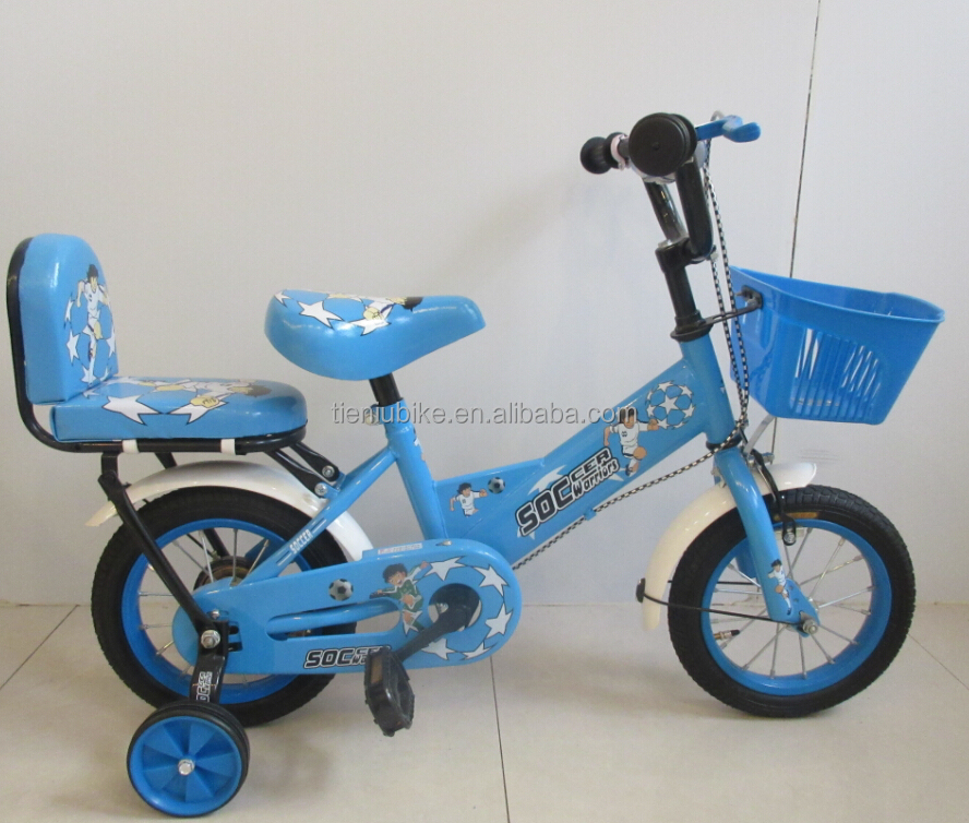 bmx fashion popular 12inch freestyle bike/kid bike bmx children bicycle