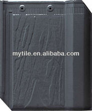 high quality pressure resistance roof tile 2013
