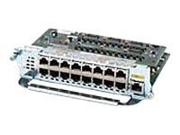 NME-16ES-1G Original Cisco Networking 1G Module