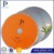 Factory Direct Manufacturer professional marble cutting diamond disc