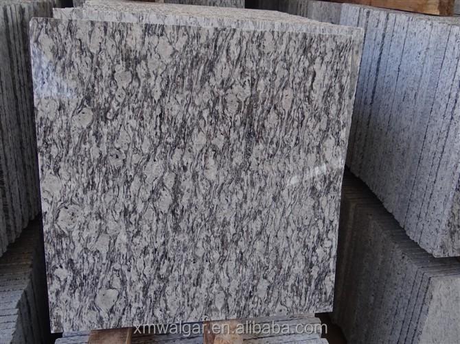 Spary White Granite For Sale - Buy White Granite,Chinese Cheap Granite ...