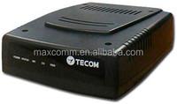 TECOM GSM Fixed Wireless Terminal MT9966