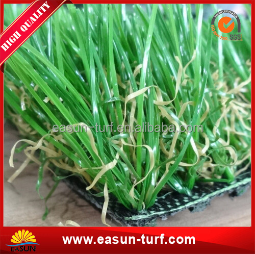 high quality products 2016 green fake grass for garden and sport