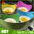Silicone Egg Poacher - 4 Pack Egg Cups Cookware - Microwave Egg Cooker or Egg Boiler