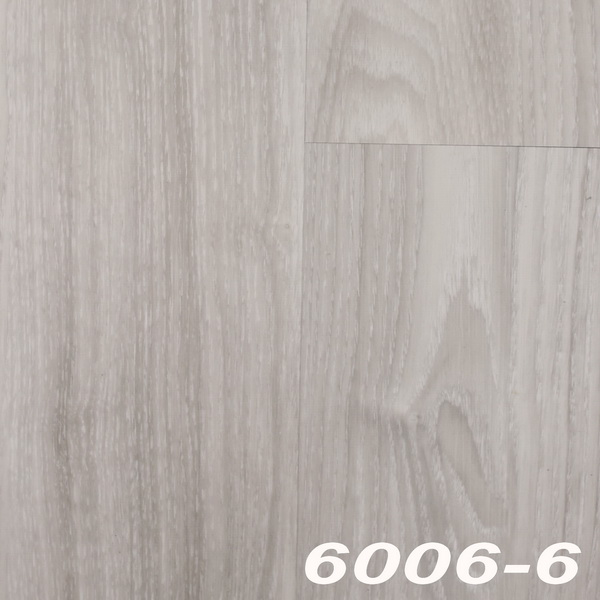 L&D Floor 6006-6 Sparkling Oak Series Luxury Vinyl Tile