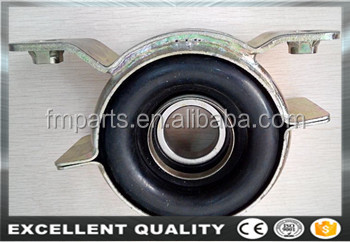 toyota autoparts bearings Bearing 37230-30060