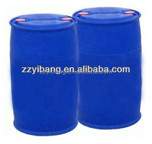 food grade ethyl butyrate, ethyl butanoate 99%min
