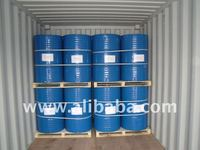epoxy resins liquid LER bispenol A LE 828 DER 331 128