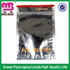 convenient and easy carrying opp aluminium foil food bag