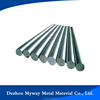 Manufacture Tc4 Titanium Alloy Bar ASTM