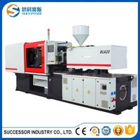 Hot Sell Low Cost Plastic Injection Moulding Machine For Sale