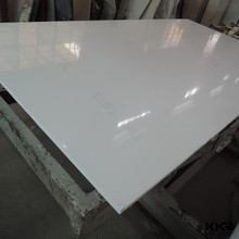 Fake marble quartz stone,white stone exterior decoration wall brick