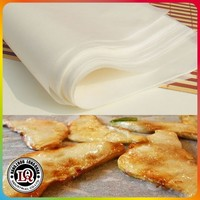 Disposable Baking Paper/ Roasting Paper