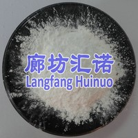 Calcium Acetate Pharmaceutical grade