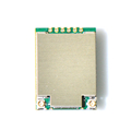 Hot selling single chip 2x2 802.11a/b/g/n MIMO WiFi Module