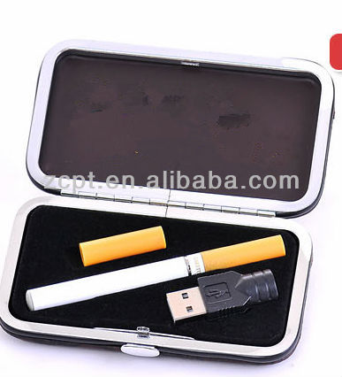 Mini e-cigarette case,case for e cigarette, various colors and pattern,easy to carry
