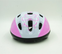 colorful helmet custom kids skate helmet