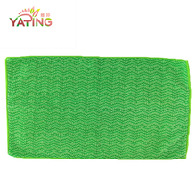 Good Quality Polyester Bulk Kitchen Towels