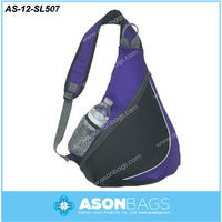 Promotional Shoulder Sling Bag