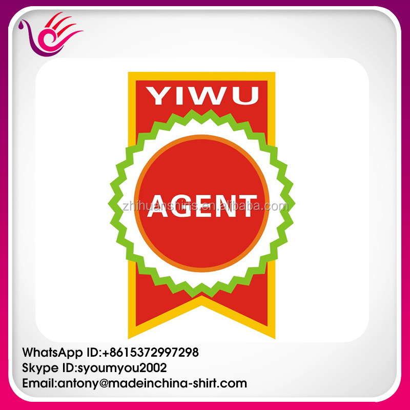 Yiwu Fabric Sourcing Agents , import and export agent