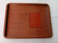 Best Protective Wood Case For Ipad, For Ipad 2, for ipad 3
