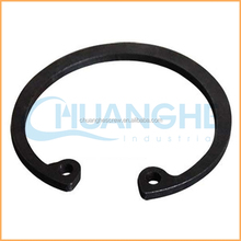 High quality plastic circlips (din471,din472,din6799)