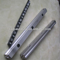 CRW6-500 Chinese Cross Roller Guide
