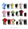 Cycling Clothing Unisex Summer Wholesale Cheap Customed Breathable