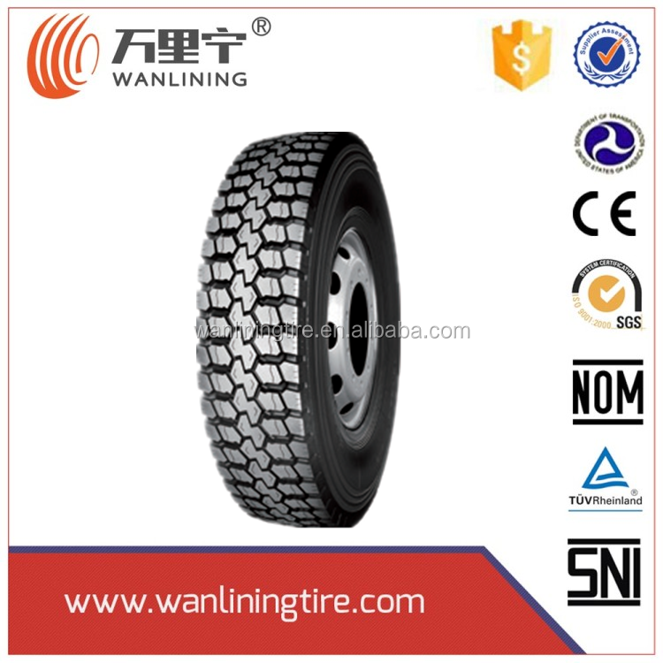 Chinese tyres manufacturer trailers tires 12r22.5 distributor wanted