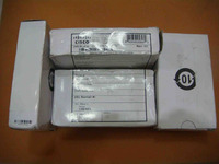 CP-PWR-CUBE-3= 0.38A cisco power supply new sealed use to CISCO 7912G 7905G 7902G 7910G 7935G 7960G 7961G 7965G 7970G 7971G ETC
