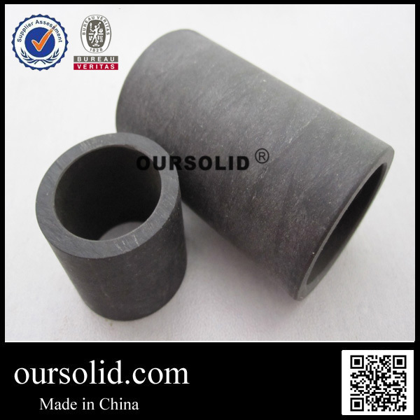 OURSOLID made in china alibaba manufacturer high load machinery sleeves lombardini lda bushing