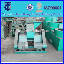 Waste recycling machinery Grinding machine Mobile Crusher