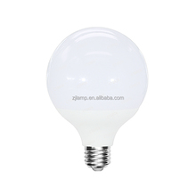 2016 hot sell 16w led bulb/led light with High Quality Factory Price