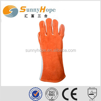 Sunnyhope colored driving gloves,leather work gloves,sport hand gloves