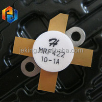 High frequency transistor China original MRF422