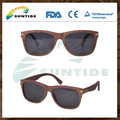 New High Quality Custom Polarized Sunglasses 2017