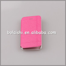 2014 new phone case for iphone 4/5/5s/5c Color