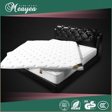 royal comfort mattress, exercise mattress, price memory foam mattress