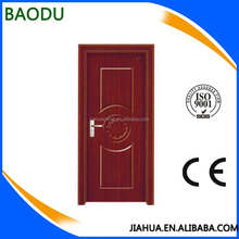 Alibaba china high ploymer abs outside doors with high quality doors