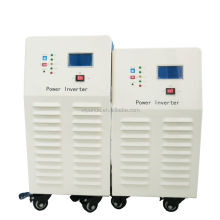 solar off grid pure sinus 12v 24v 48v inverters 12 volt dc to 220 volt 50hz ac inverter