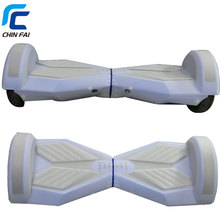 2016 new Smart silicone protector self balancing scooter case