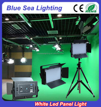Hotsale 150w cool/warm White led panel italy photography light