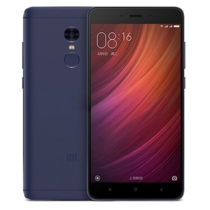 Original Xiaomi Redmi Note 4, 4GB+64GB 5.5 inch 4G unlocked Official Global Version