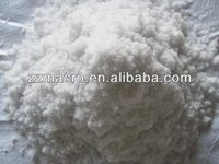 Factory directly zinc sulfate heptahydrate formula ZNSO4.7H2O