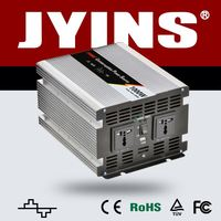 1000W Uninterruptable Power Source