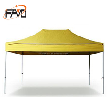 4X4 Canopy Tent Pop Up Canopy